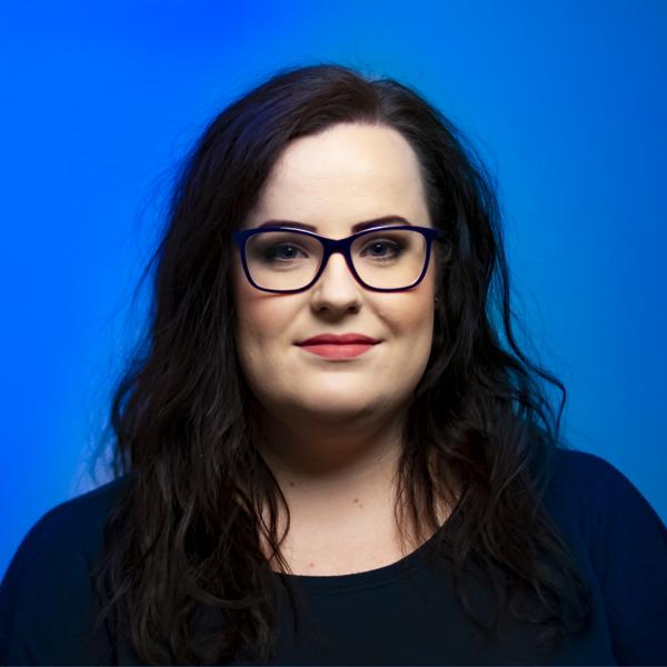 seksuolog psycholog Daria Świderek